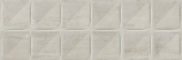 Плитка Keraben Frame Concept Blanco 30x90 матовая