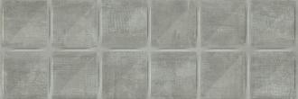 Frame Concept Cemento