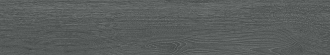 Абете Серый Темный Обрезной DD550200R