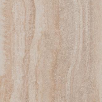 Амбуаз беж светлый лаппатированный DL602102R