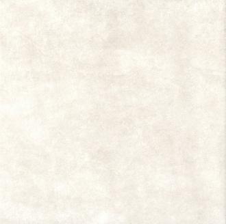 Аурелия 3376