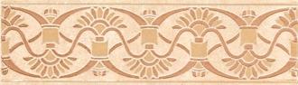 Аурелия BC183/8183
