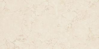 Белгравия беж обрезной 11081R