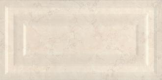 Белгравия панель беж обрезной 11082R
