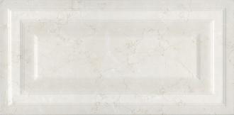 Белгравия панель светлый обрезной 11080R