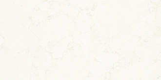 Белгравия светлый обрезной 11079TR
