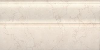Плинтус Белгравия беж обрезной FMA002R