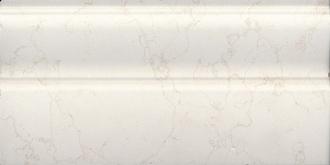 Плинтус Белгравия светлый обрезной FMA001R