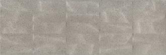 Безана Серый Структура Обрезной 12152R