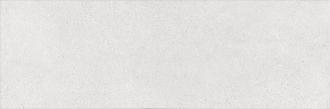 Безана Серый Светлый Обрезной 12136R