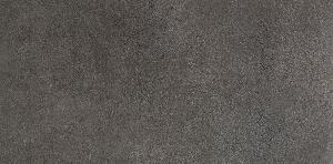 Черный SG211300R