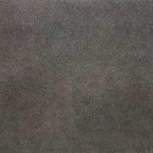 Черный SG613000R