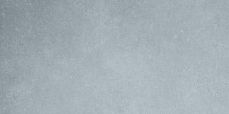 Светло-серый SG211200R