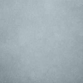 Светло-серый SG610300R