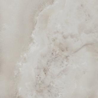 Джардини Беж Светлый Обрезной SG642202R