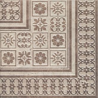 Декор Фаральони HGD\A50\SG1550