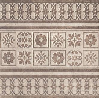 Декор Фаральони HGD\A51\SG1550