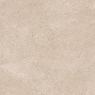 Фаральони беж обрезной SG158100R