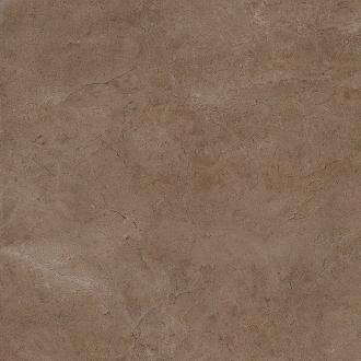 Фаральони коричневый обрезной SG158200R