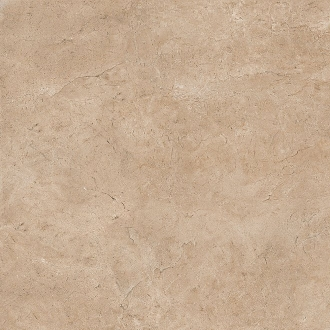 Фаральони песочный обрезной SG158300R