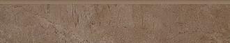 Плинтус Фаральони коричневый SG158200R\5BT