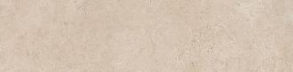 Подступенок Фаральони беж SG158100R\4