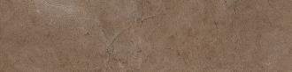 Подступенок Фаральони коричневый SG158200R\4