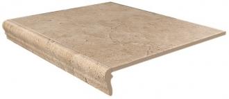 Ступень фронтальная Фаральони песочный SG158300R\GR