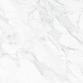 Фрагонар белый SG932100R