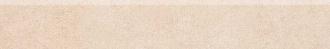 Плинтус SG602300R/6BT