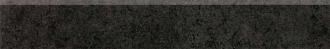 Плинтус SG612400R/6BT