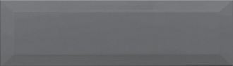 Гамма серый темный 9008
