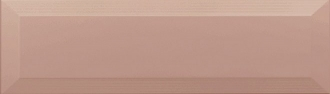 Гамма светло-коричневый 2884