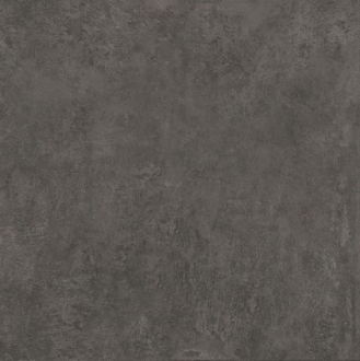 Геркуланум коричневый SG455400N