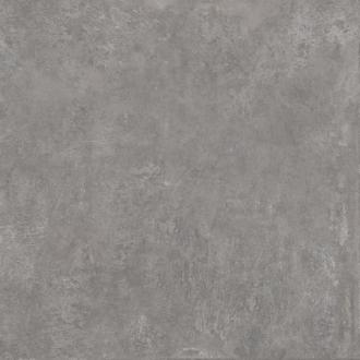 Геркуланум серый SG455300N