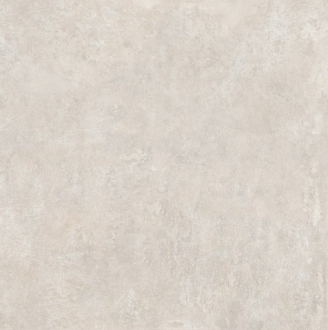 Геркуланум серый светлый SG455600N