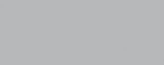 Городские цветы серый 7083T