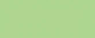Городские цветы зеленый 7086T