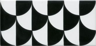 Граньяно геометрия NT/A215/16000
