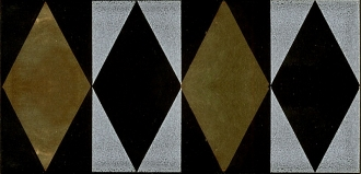 Граньяно золото NT/A217/16013