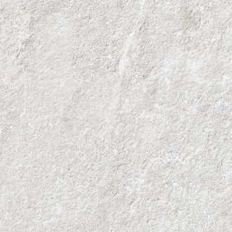 Гренель серый светлый SG932700R