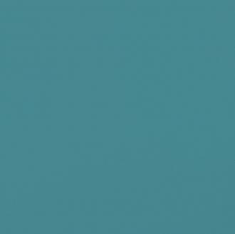 Калейдоскоп аквамарин светлый 5281