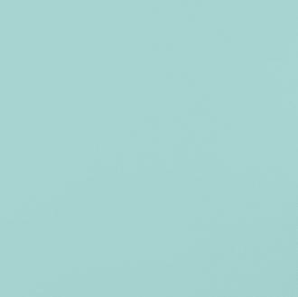 Калейдоскоп голубой светлый 5280