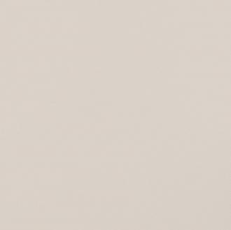 Калейдоскоп слоновая кость 5275