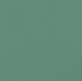 Калейдоскоп зелёный тёмный 5278