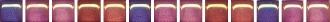 Карандаш Бисер цветной POF015