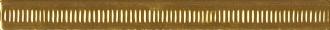 Карандаш золото PLA002