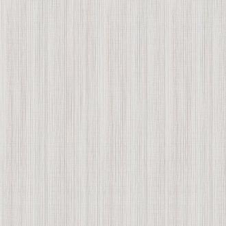 Клери беж светлый SG637800R