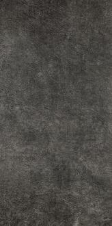 Королевская дорога черный SG502200R
