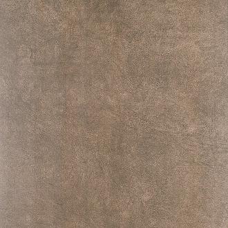 Королевская дорога коричневый SG614900R